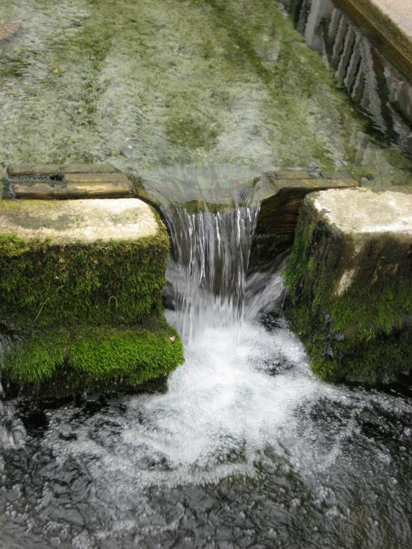 Springs